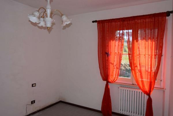 Casa indipendente in vendita a Passignano sul Trasimeno, Castel Rigole, Con giardino, 200 mq - Foto 11