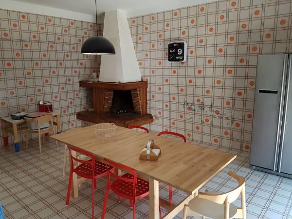 Appartamento in vendita a Copertino, 215 mq - Foto 11