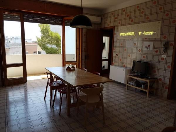 Appartamento in vendita a Copertino, 215 mq - Foto 12