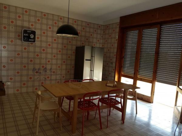 Appartamento in vendita a Copertino, 215 mq - Foto 13