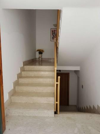 Appartamento in vendita a Copertino, 215 mq - Foto 10