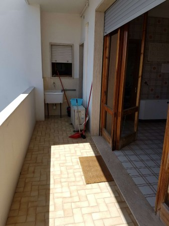 Appartamento in vendita a Copertino, 215 mq - Foto 4