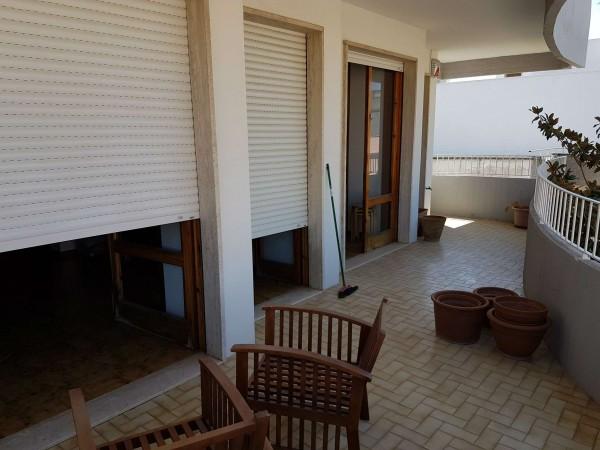 Appartamento in vendita a Copertino, 215 mq - Foto 8