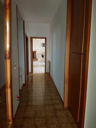 Appartamento in vendita a Copertino, 215 mq - Foto 3