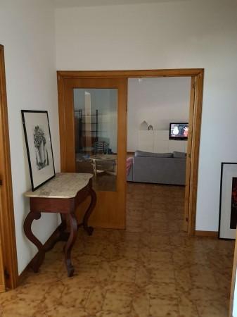 Appartamento in vendita a Copertino, 215 mq - Foto 17