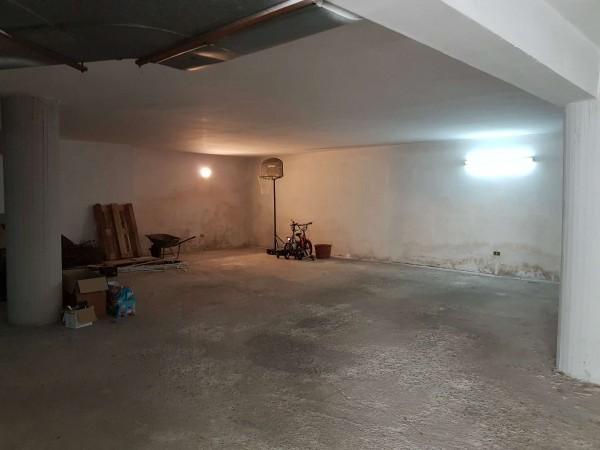 Appartamento in vendita a Copertino, 215 mq - Foto 2