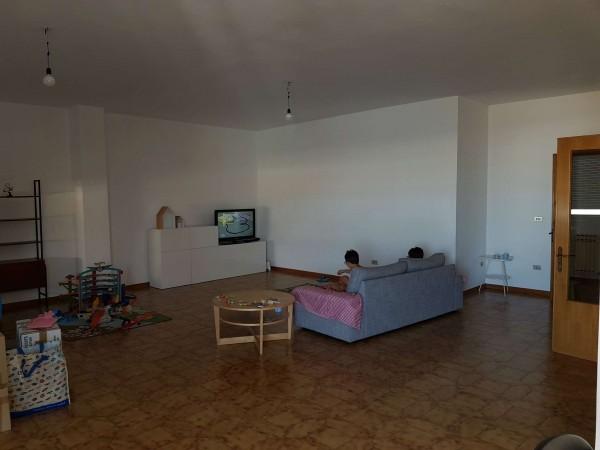 Appartamento in vendita a Copertino, 215 mq - Foto 15
