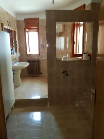 Appartamento in vendita a Copertino, 215 mq - Foto 5
