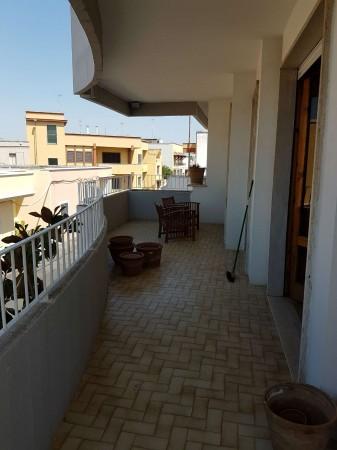 Appartamento in vendita a Copertino, 215 mq - Foto 7