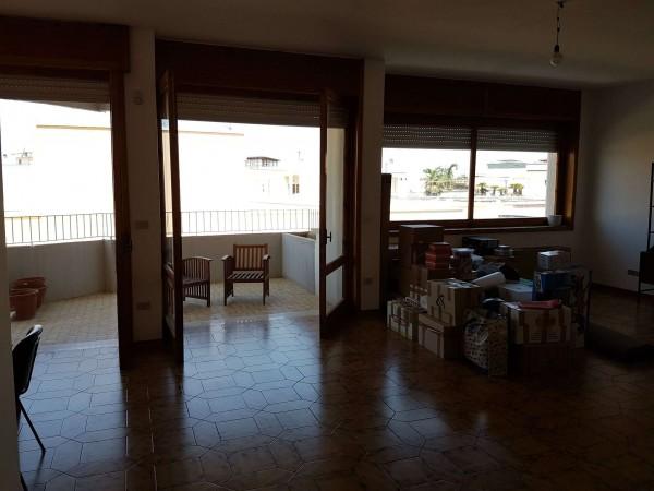 Appartamento in vendita a Copertino, 215 mq - Foto 16
