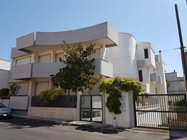 Appartamento in vendita a Copertino, 215 mq - Foto 1