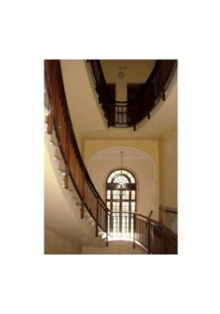 Appartamento in vendita a Chiavari, Centro, 140 mq - Foto 10