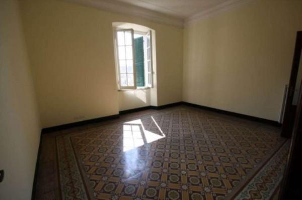 Appartamento in vendita a Chiavari, Centro, 140 mq - Foto 18
