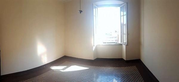 Appartamento in vendita a Chiavari, Centro, 140 mq - Foto 5