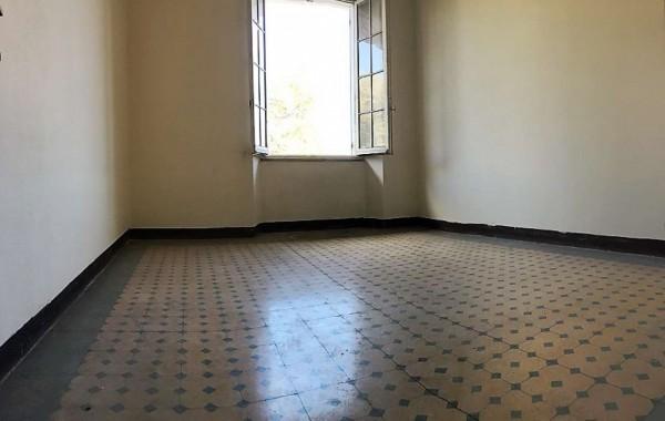 Appartamento in vendita a Chiavari, Centro, 140 mq - Foto 3