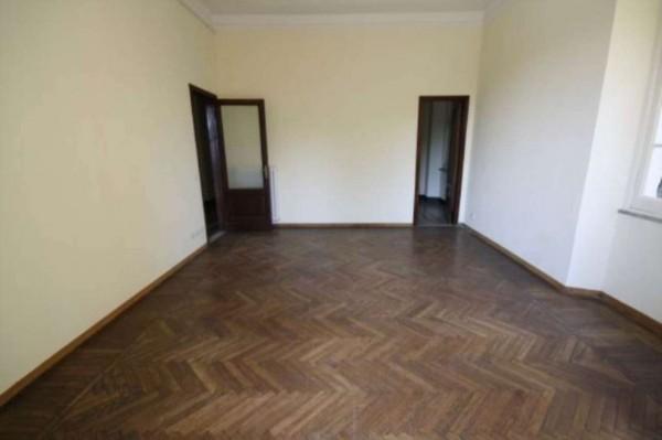 Appartamento in vendita a Chiavari, Centro, 140 mq - Foto 19