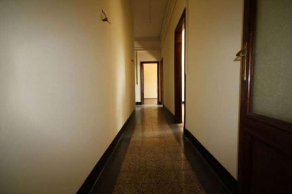 Appartamento in vendita a Chiavari, Centro, 140 mq - Foto 13
