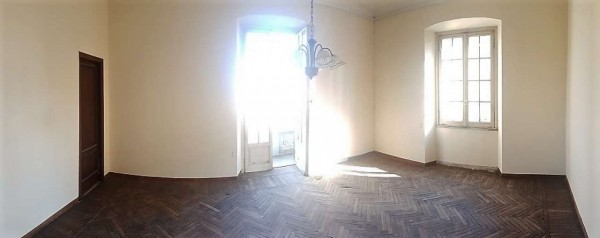 Appartamento in vendita a Chiavari, Centro, 140 mq - Foto 2