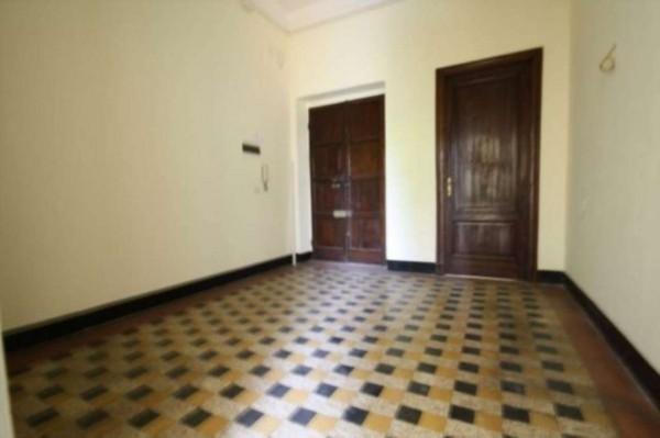 Appartamento in vendita a Chiavari, Centro, 140 mq - Foto 21
