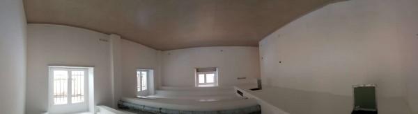 Ufficio in vendita a Chiavari, Centro, 130 mq - Foto 3