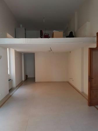 Ufficio in vendita a Chiavari, Centro, 130 mq - Foto 6