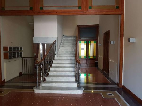 Ufficio in vendita a Chiavari, Centro, 130 mq - Foto 2