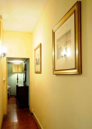 Appartamento in affitto a Firenze, Arredato, con giardino, 90 mq - Foto 12