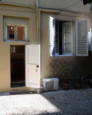 Appartamento in affitto a Firenze, Arredato, con giardino, 90 mq - Foto 6