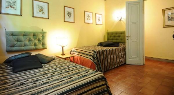 Appartamento in affitto a Firenze, Arredato, con giardino, 90 mq - Foto 13