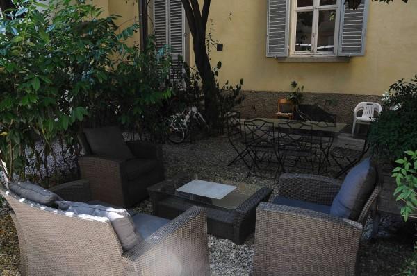 Appartamento in affitto a Firenze, Arredato, con giardino, 90 mq - Foto 5