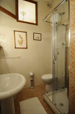 Appartamento in affitto a Firenze, Arredato, con giardino, 90 mq - Foto 17