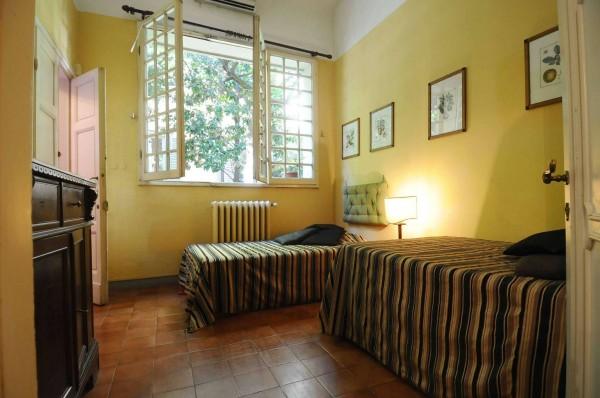 Appartamento in affitto a Firenze, Arredato, con giardino, 90 mq - Foto 18
