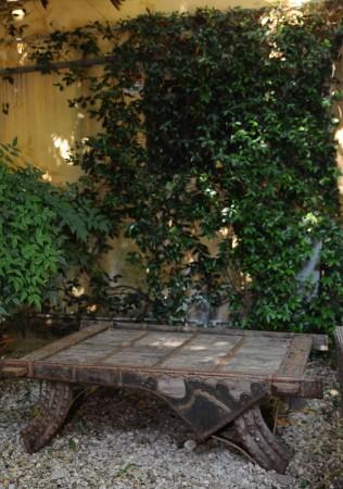 Appartamento in affitto a Firenze, Arredato, con giardino, 90 mq - Foto 2