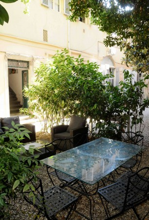 Appartamento in affitto a Firenze, Arredato, con giardino, 90 mq - Foto 3