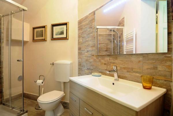 Appartamento in affitto a Firenze, Arredato, con giardino, 90 mq - Foto 11