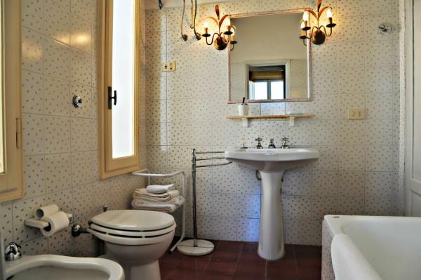 Appartamento in affitto a Firenze, Arredato, 40 mq - Foto 2