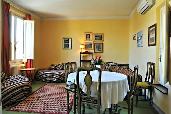 Appartamento in affitto a Firenze, Arredato, 40 mq - Foto 6