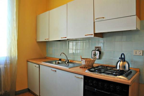 Appartamento in affitto a Firenze, Arredato, 40 mq - Foto 8