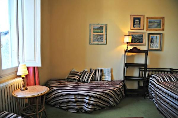Appartamento in affitto a Firenze, Arredato, 40 mq - Foto 4
