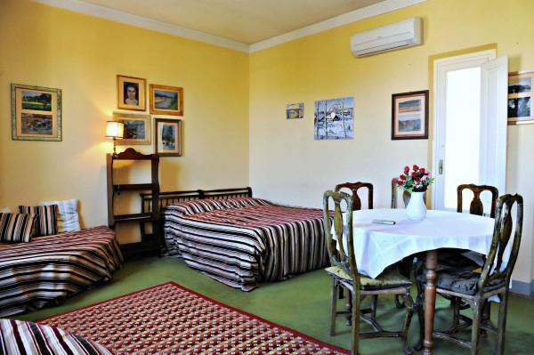 Appartamento in affitto a Firenze, Arredato, 40 mq - Foto 5