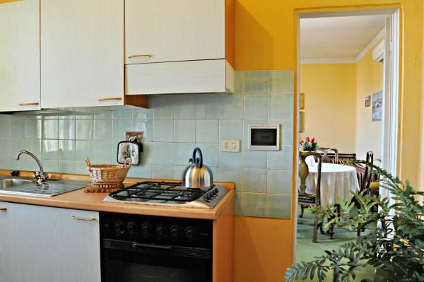 Appartamento in affitto a Firenze, Arredato, 40 mq - Foto 7