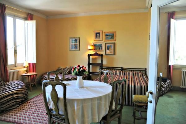 Appartamento in affitto a Firenze, Arredato, 40 mq - Foto 9