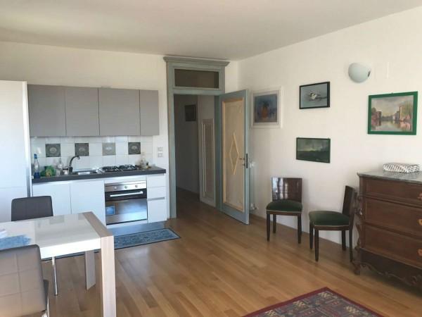 Appartamento in affitto a Perugia, Morlacchi, Arredato, 48 mq - Foto 9