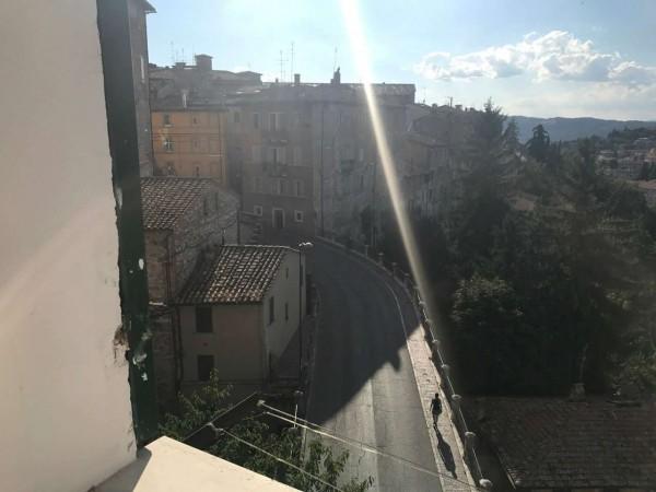 Appartamento in affitto a Perugia, Morlacchi, Arredato, 48 mq - Foto 11