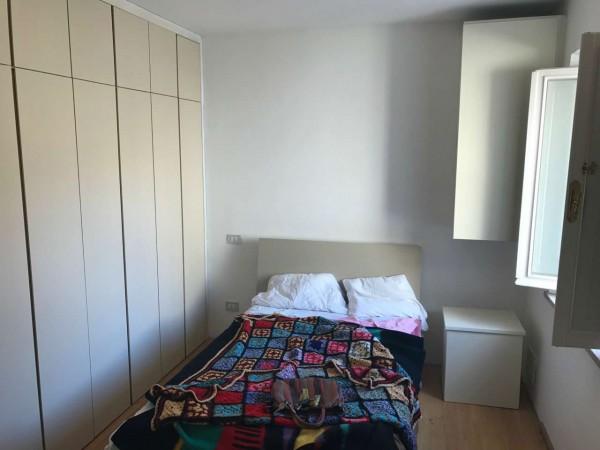 Appartamento in affitto a Perugia, Morlacchi, Arredato, 48 mq - Foto 6