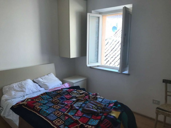 Appartamento in affitto a Perugia, Morlacchi, Arredato, 48 mq - Foto 7