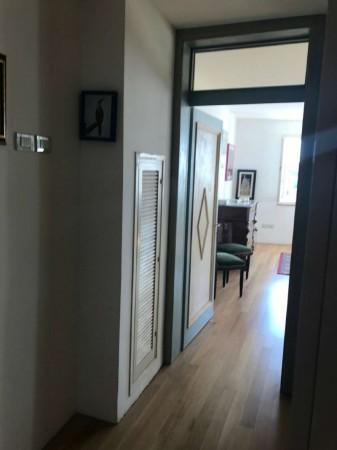 Appartamento in affitto a Perugia, Morlacchi, Arredato, 48 mq - Foto 3