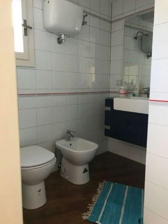 Appartamento in affitto a Perugia, Morlacchi, Arredato, 48 mq - Foto 5