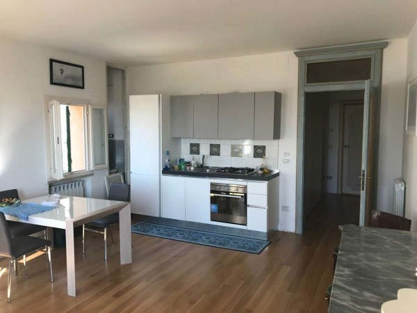 Appartamento in affitto a Perugia, Morlacchi, Arredato, 48 mq