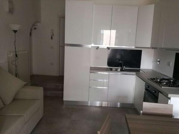 Appartamento in affitto a Perugia, Corso Cavour, Arredato, 35 mq - Foto 5